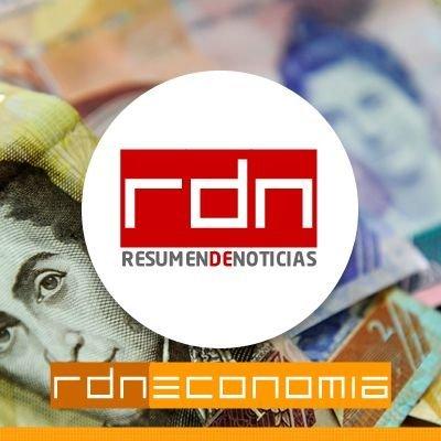 RDN_Economia