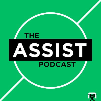 The Assist ATX