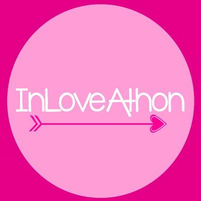 InLoveAthon