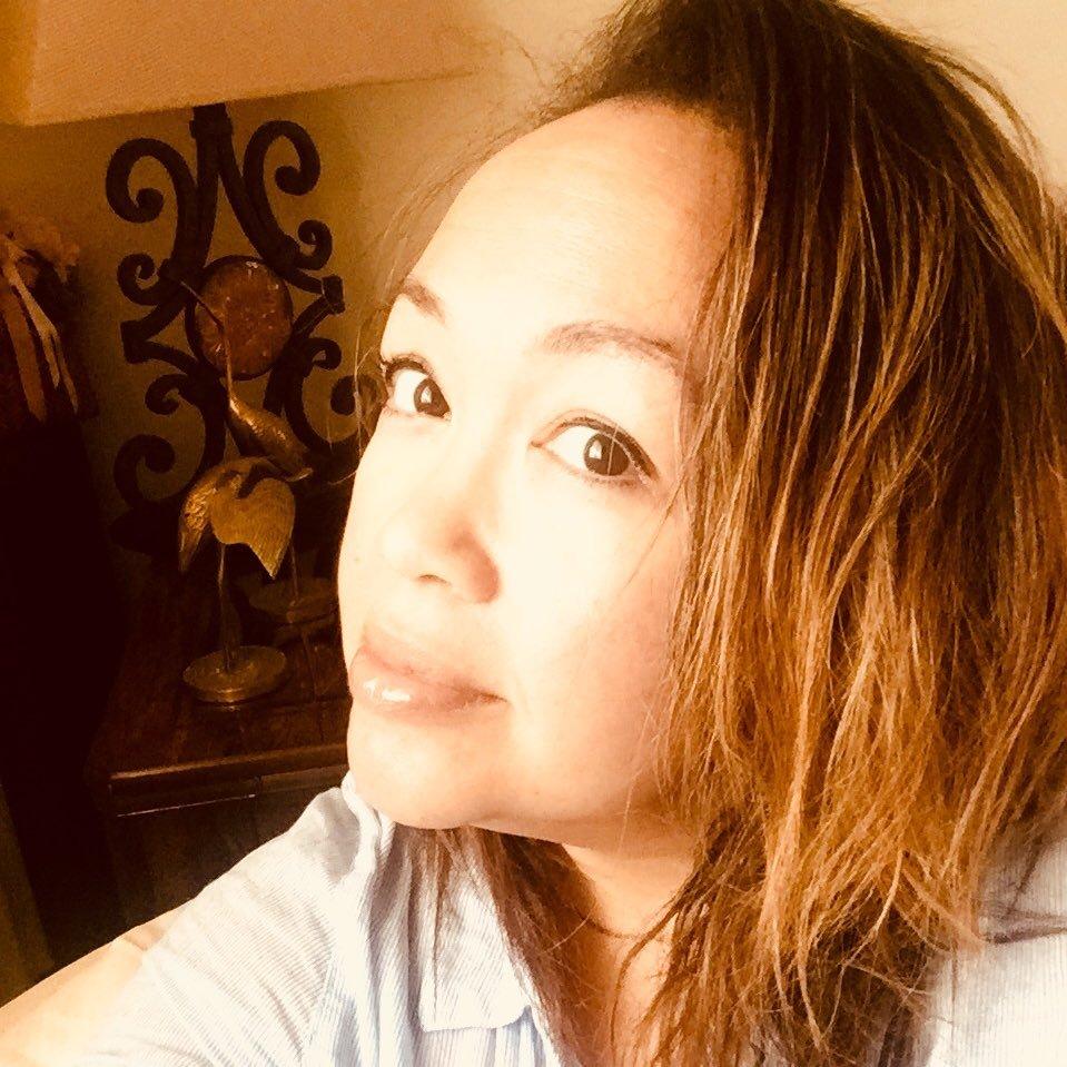 Kristin Booker Fashionstbeauty Twitter