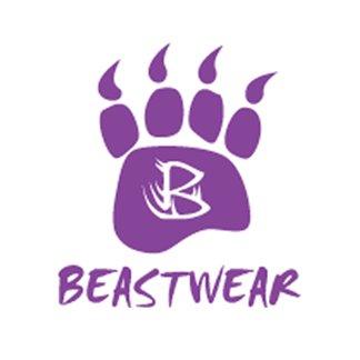 @BeastwearAUS