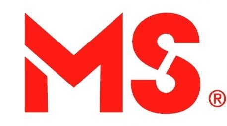 ms society ottawa