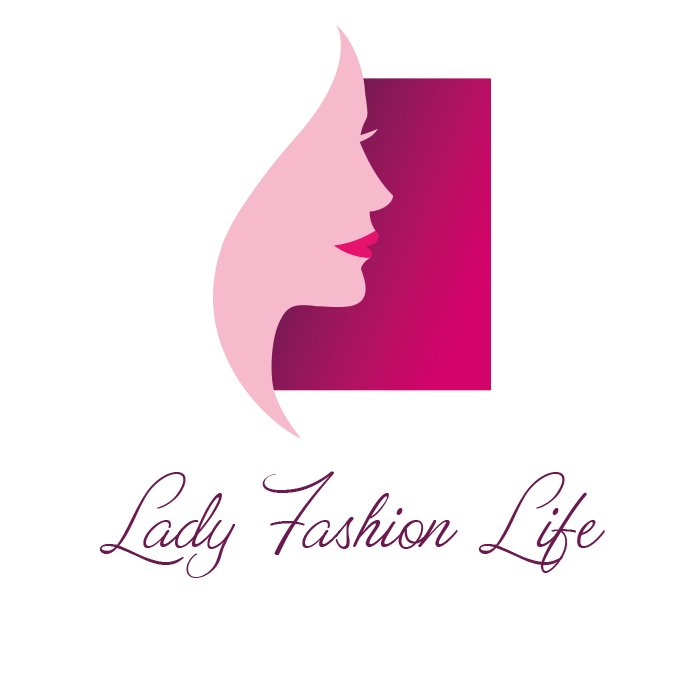 Lady Fashion Life