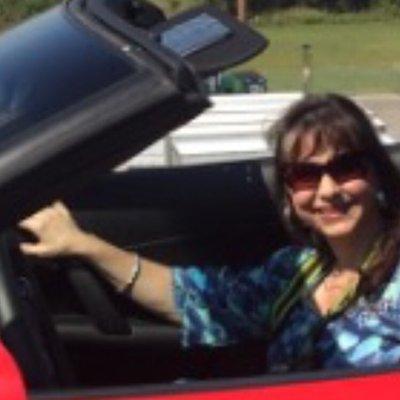 Shannon Renee (@Shannon51957653) Twitter profile photo