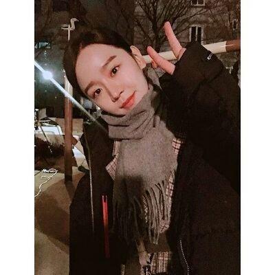 Shin Hye Sun  (@SHINHYESUN89)   Twitter