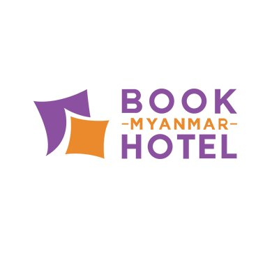 Book Myanmar Hotels on Twitter:
