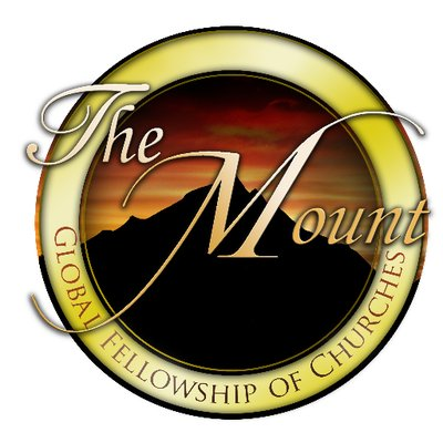 themountleads Mount Leads (@themountleads) | Twitter