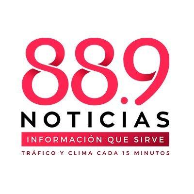 @889noticias