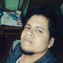 Gourab Chaudhuri (@007_gourab) Twitter