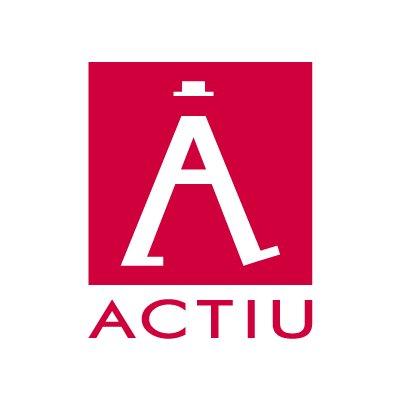 @actiu