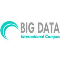 Big Data Campus
