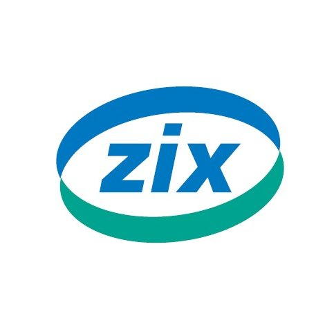 Biocidas Biodegradables ZIX