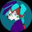The profile image of san_san_03
