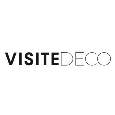 Visite Deco (@VisiteDeco )