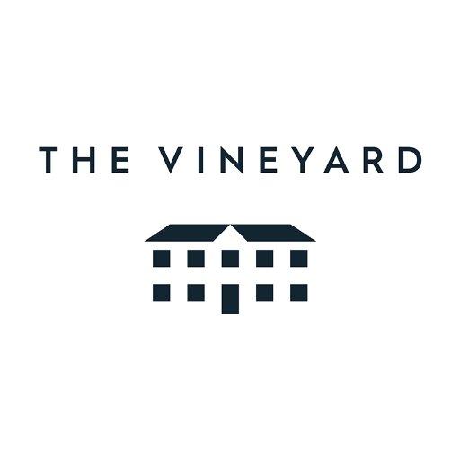 @Vineyard_Hotel