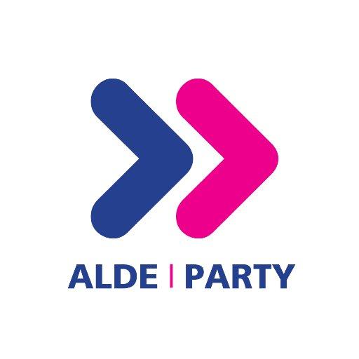 @ALDEParty