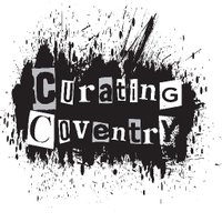 Curating Coventry (@CuratingCov) Twitter profile photo