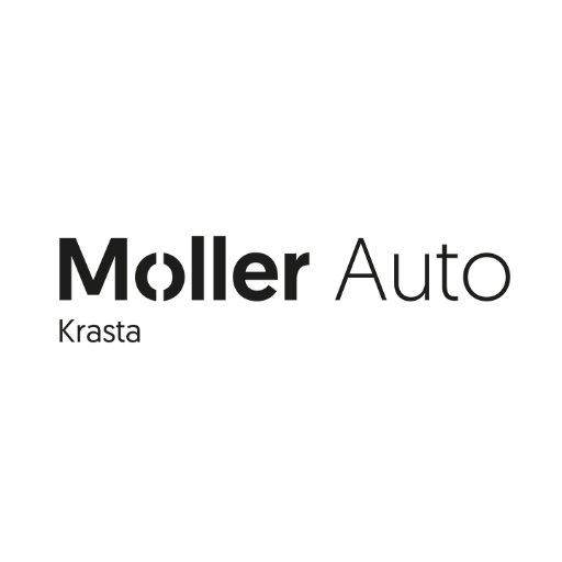 @Moller_Krasta