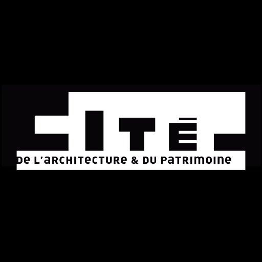 De Cité L'archi citedelarchi De Cité Twitter RrdnBrqvw