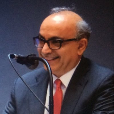 M. S. Khansari