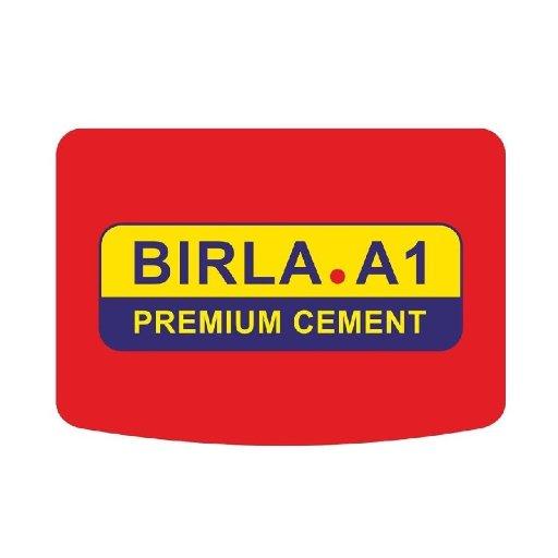 Birla A1 Premium Cement