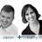 Jason & Kathy Ayers - W4LifeCoaching