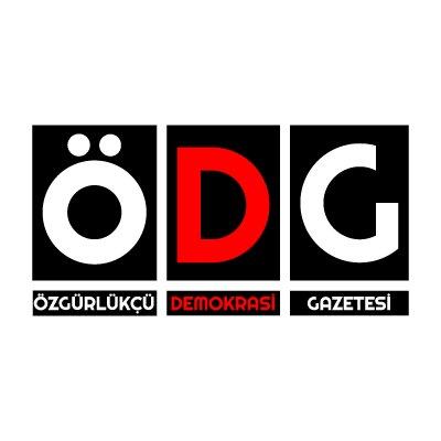 @ozgdemokrasi