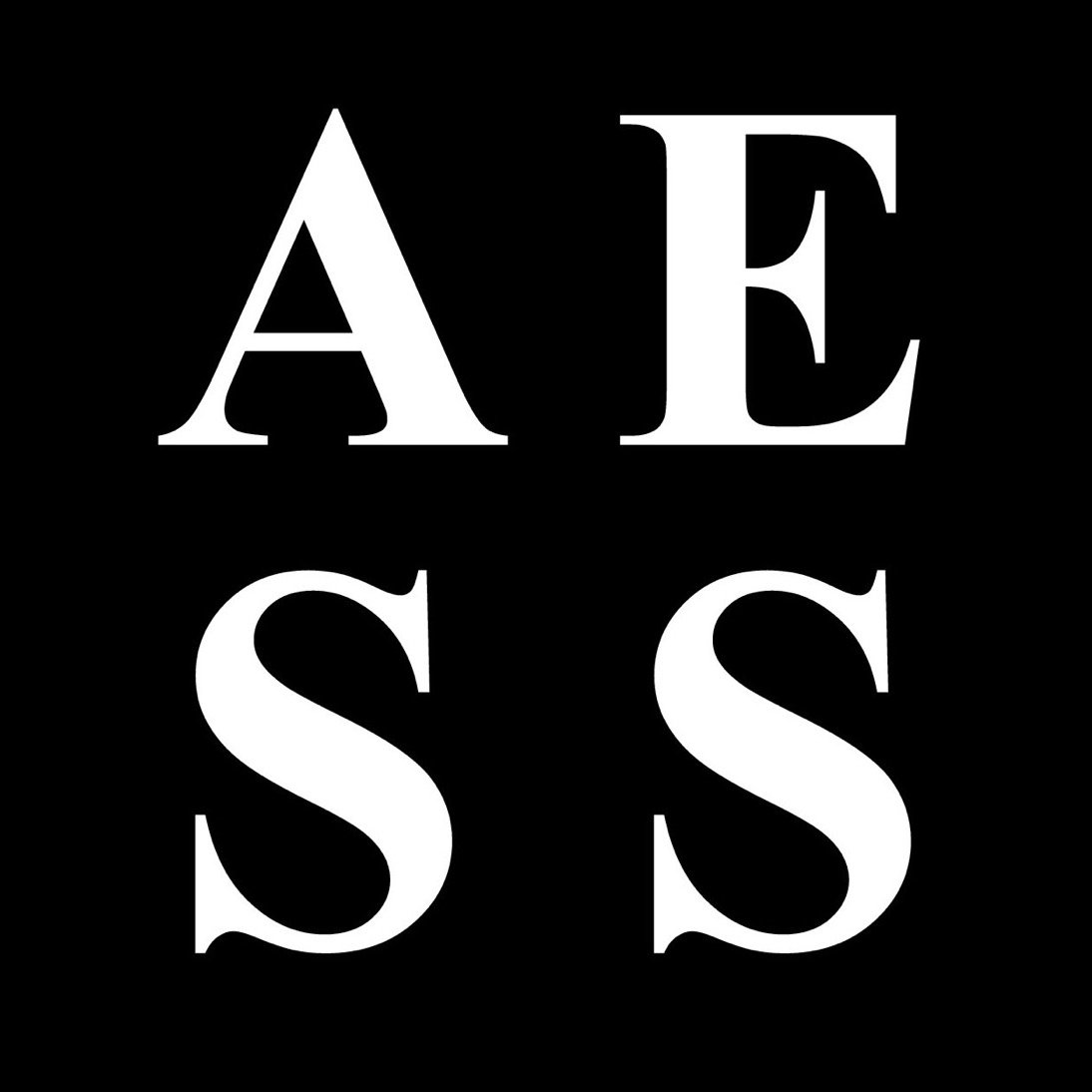 Association Of English Singers And Speakers On Twitter The Aess Is