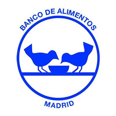 BancoAlimentosMadrid