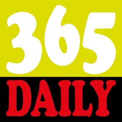 365 Daily On Twitter So Ist Es Zögerer Zögern Zögerlich