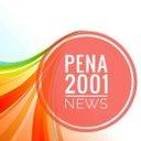 Pena 2001 News @