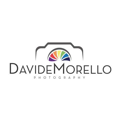 Davide Morello Photography