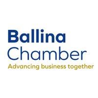 Ballina Chamber