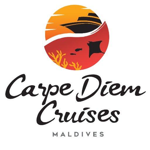 Image result for Carpe Diem Maldives
