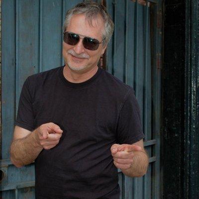 Tom Barton on Muck Rack