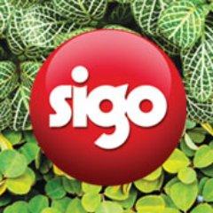 SIGOsa