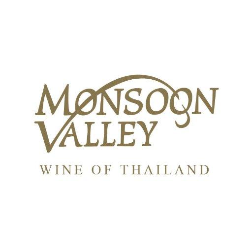 Monsoon Valley Wine