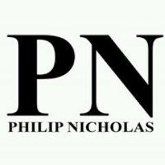 Philip Nicholas