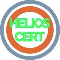 HELIOS CERT