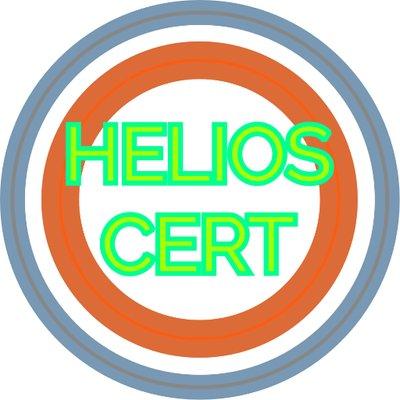 helioscert
