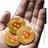 Digital Crypto Coins Kenya