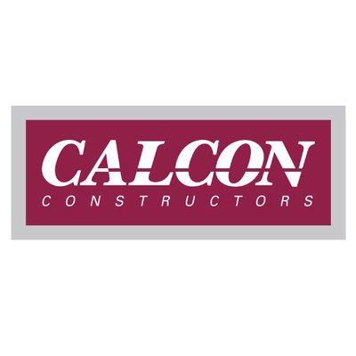 Calcon Constructors