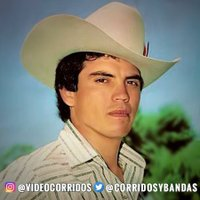 Corridos & Bandas