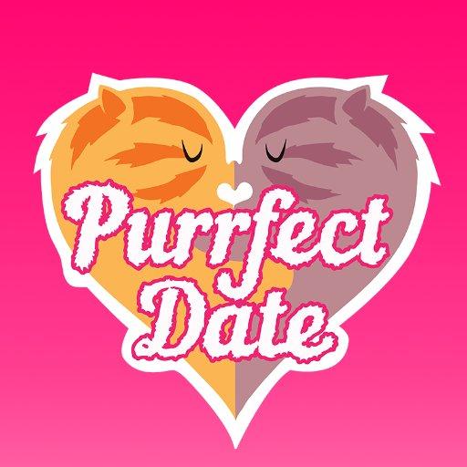 Dating Profilo i Love Cats 1app incontri live