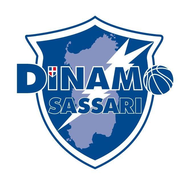 @dinamo_sassari