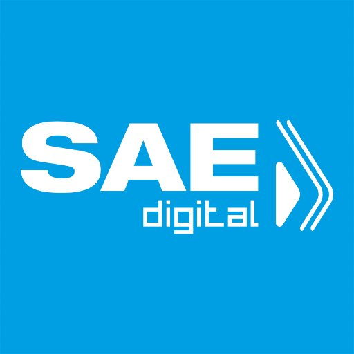 @sae_digital