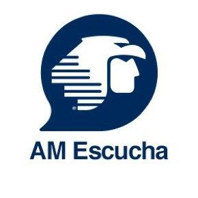 @AM_Escucha