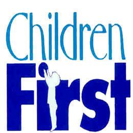 Children First/CIS