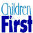 Children First/CIS