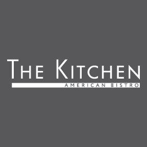 The Kitchen (@thekitchen) | Twitter